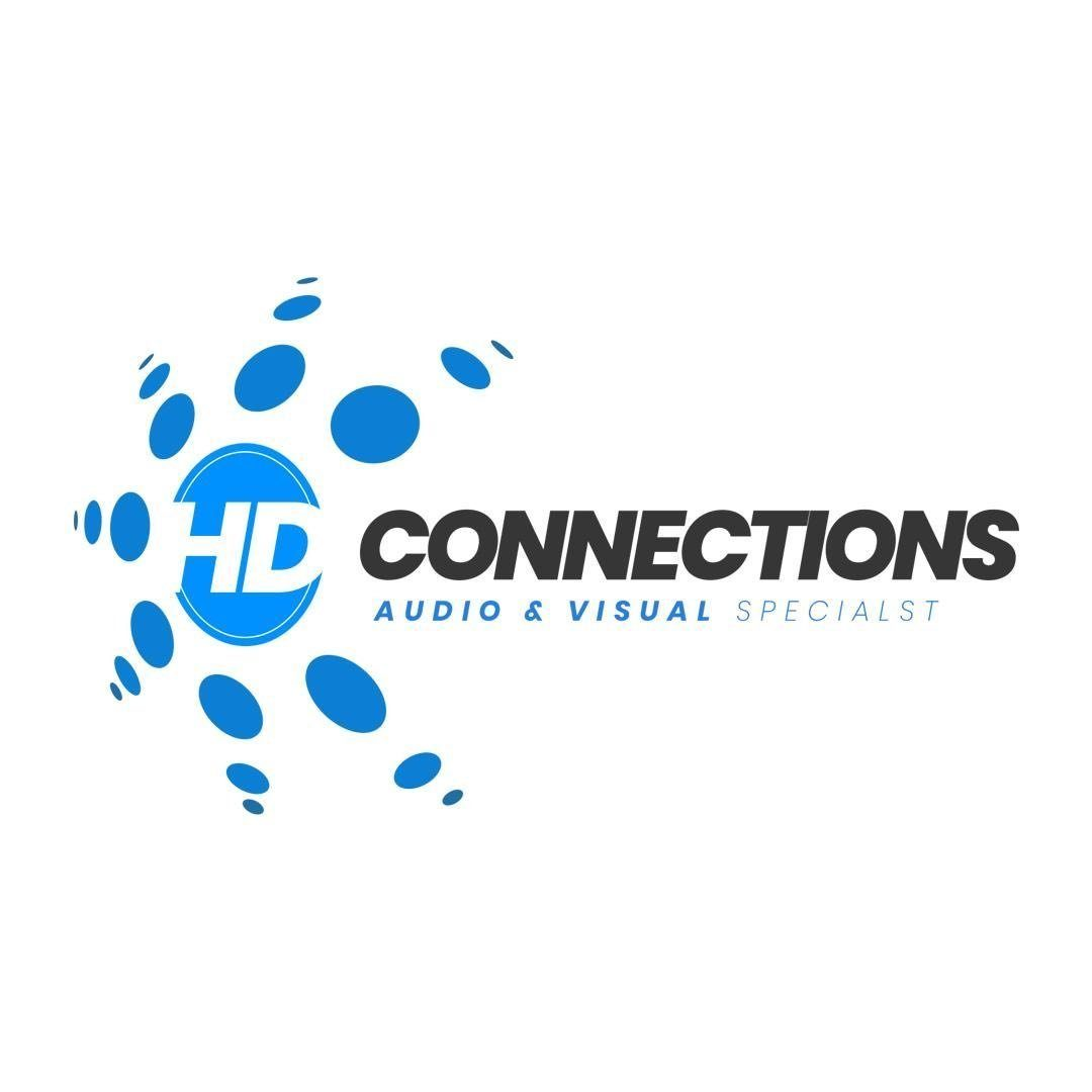 HD Connections